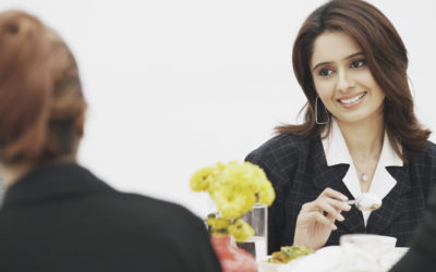 How to Conduct a Successful Informational Interview