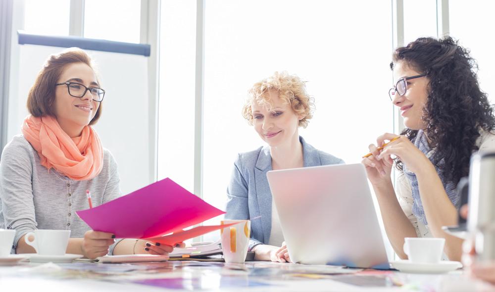 Not Sure About A Corporate Job? Listen Up, Entrepreneurs!