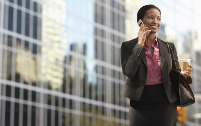 Dressing For Success: Tips for Savvy Women