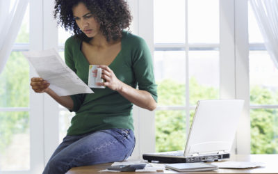Resources for Women Returning to Work